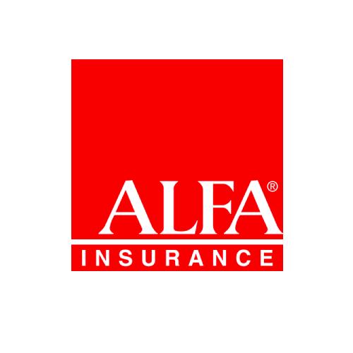 Carrier-Alfa-Insurance
