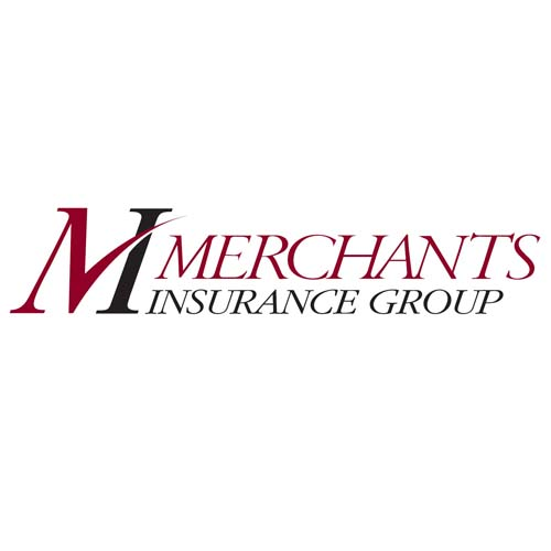 Carrier-Merchants-Insurance-Group