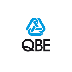 Carrier-QBE