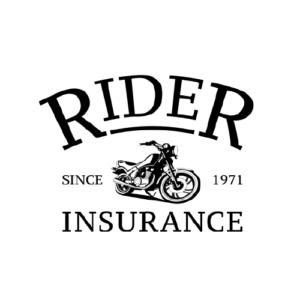 Carrier-Rider-Insurance