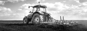 Header-Tractor-BW