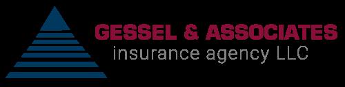 Gessel & Associates