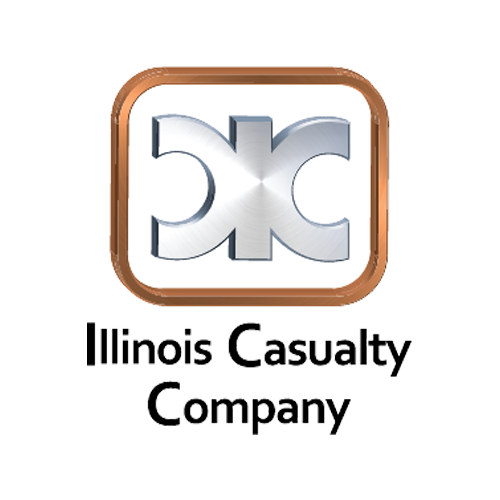Carrier-Illinois-Casualty-Company