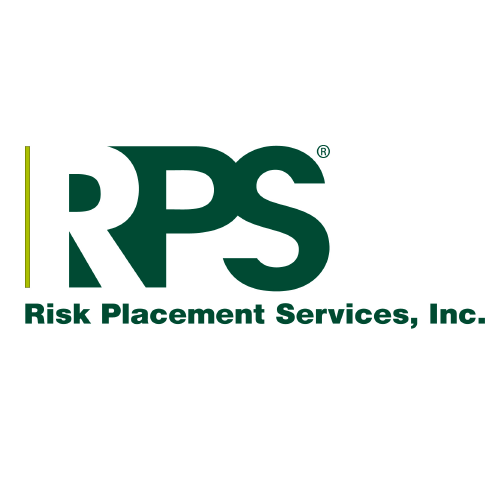 Carrier-RPS-Risk-Placement