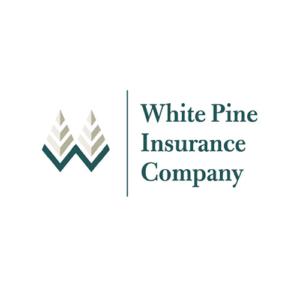 Carrier-White-Pine